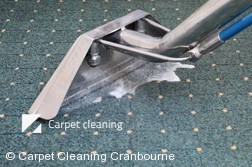 Rug Cleaning Cranbourne