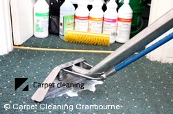 Cranbourne 3977 Steam Carpet Cleaning Services