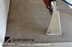 Cranbourne 3977 Sofa Cleaners