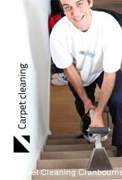 Cranbourne Carpet Cleaners