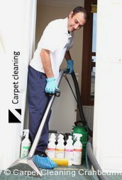 Steam Carpet Cleaning Company Cranbourne 3977