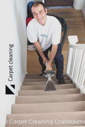 Cranbourne Deep Carpet Cleaning 3977
