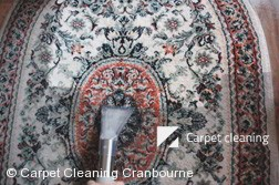 Cranbourne 3977 Rug Cleaners